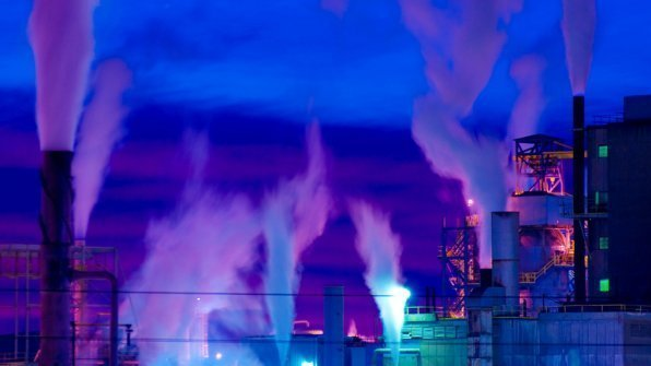 Analysis: carbon capture looks really, really expensive