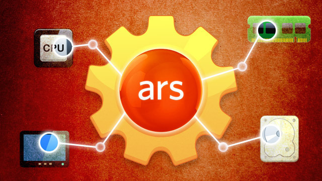 Ars Technica system guide: December 2011