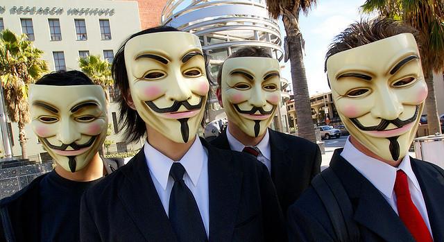 Symantec suspected source code breach back in 2006