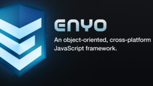 HP publishes webOS Enyo framework under open source Apache