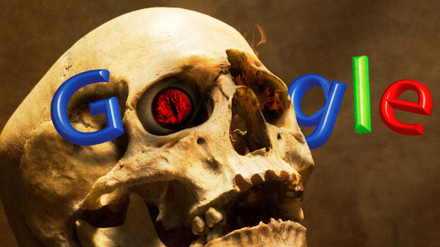 Google caught pilfering Kenyan business directory in sting operation