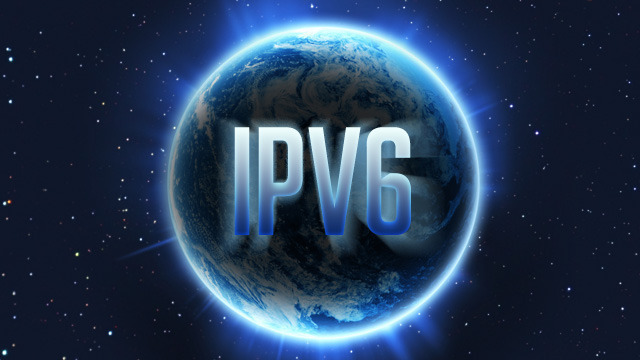 World IPv6 Launch: this time it's for real