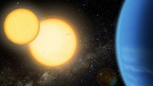 Tatooine-like planets may be common