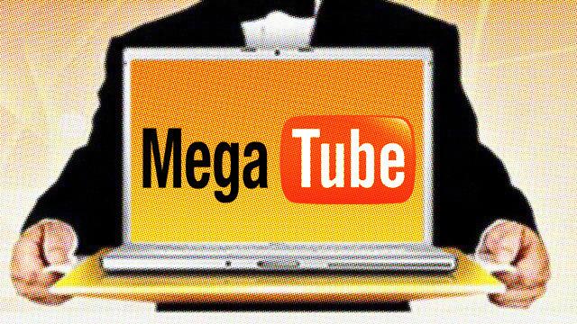 """We're just like YouTube,"" Megaupload lawyer tells Ars"