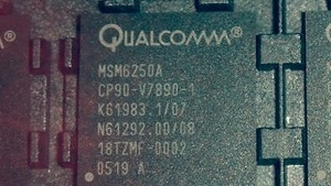Feds sue Qualcomm for anti-competitive patent licensing
