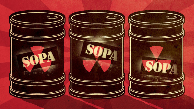 Even without DNS provisions, SOPA and PIPA remain fatally flawed