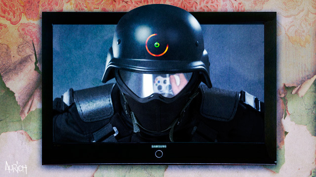 CSI: Xbox—how cops perform Xbox Live stakeouts and console searches