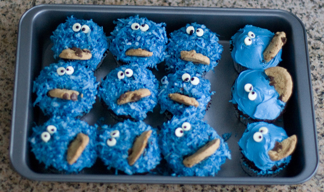 The Web's cookie monsters, including Google, have agreed to new a privacy-protection scheme