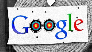 "Google must erase ""inadequate"" links, court says"