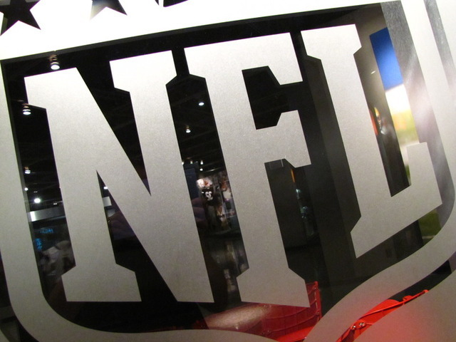 Feds seize 307 sports-related domains in advance of Super Bowl