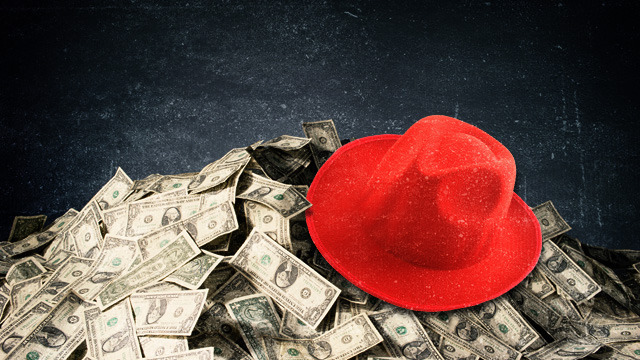 How Red Hat killed its core product—and became a billion-dollar business