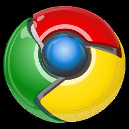 Google Chrome's winning streak fades at annual hacking contest