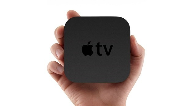 Apple TV refresh may be on the agenda at this week's Apple event (Updated)
