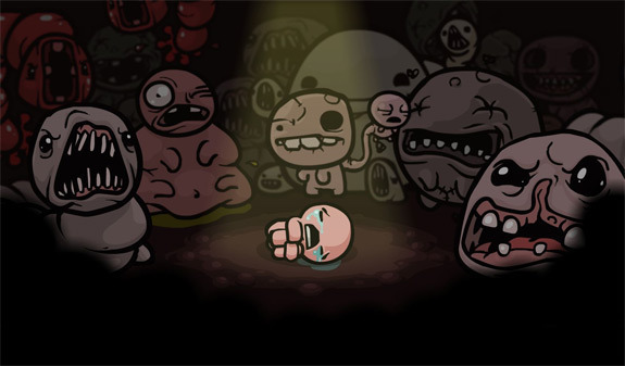 Binding of Isaac creator: Nintendo rejection shows internal divisions over company's image