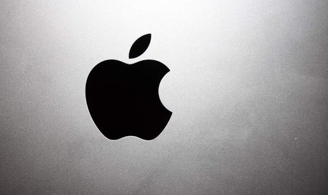 Week in Apple: iPad launch weekend edition