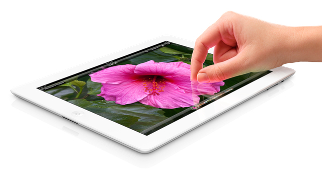 Which iPad should you buy on Friday? Your questions answered