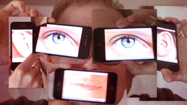 My smartphone, the spy: protecting privacy in a mobile age
