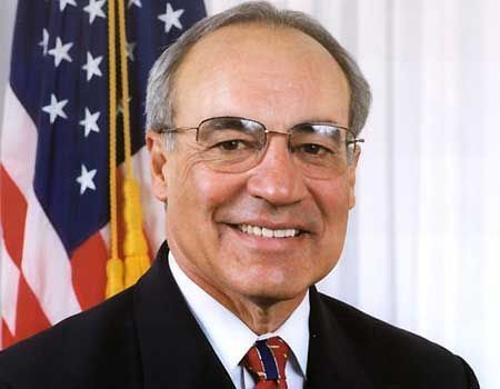 Rep. Baca said the game industry has