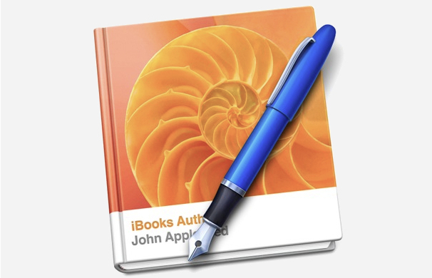 Apple's iBooks Author: the iTunes of self-publishing apps?