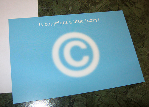 Microsoft outsources copyright enforcement to small Redmond company