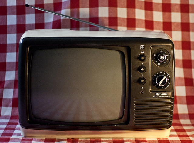 White spaces and happy faces: TV stations drop lawsuit against