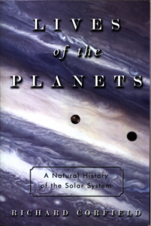 Lives of the Planets: the good, the bad, and the gas giants