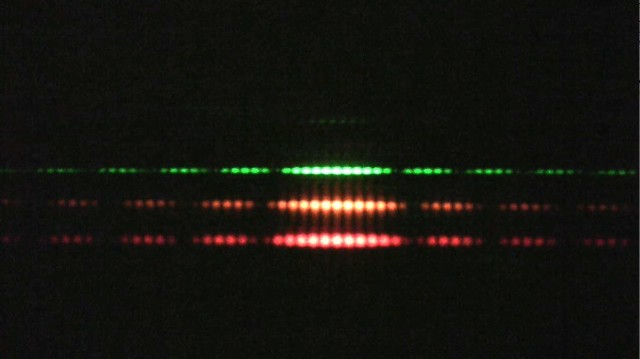 Photons direct photons, giving hope for all-optical quantum logic