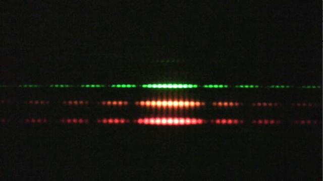 Photons, <a href=