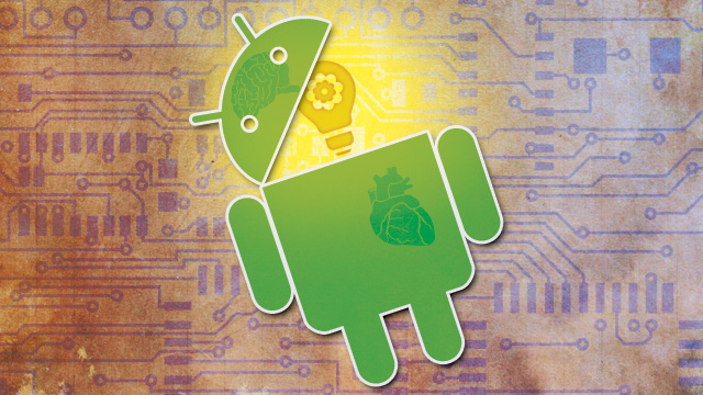 A San Francisco jury will decide: Did Google build Android the right way?