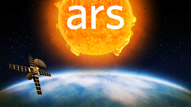 Welcome to Ars Technica, version 7.0