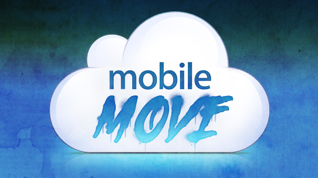 Three things to back up before MobileMe goes dark on June 30