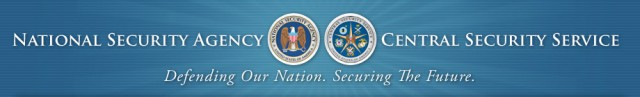 NSA launches program for college students in cyber ops