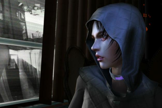 Republique reaches Kickstarter goal with hours to go