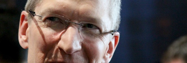 Report Details Tim Cook S Changes At Le For Better Or Worse Ars Technica