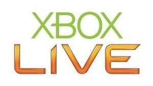 """Microsoft pushes back on reports of Xbox """"bricking"""" punishment"""