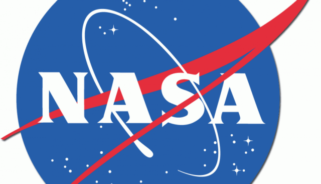NASA's Commercial Crew gains support in Congress