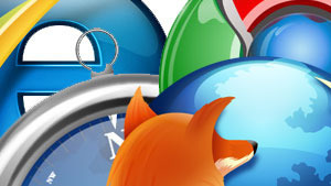 Image result for 2016 sees Internet Explorer usage collapse, Chrome surge