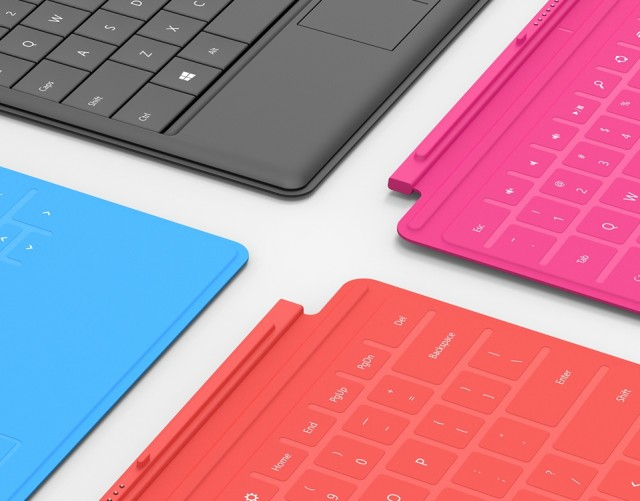 Microsoft has built its first PC in the Surface. How will this strategy perform?
