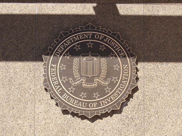 "FBI offers crypto assistance to local cops: ""We are in this together"""
