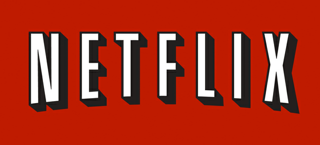 Netflix to users, developers: we own your viewing history