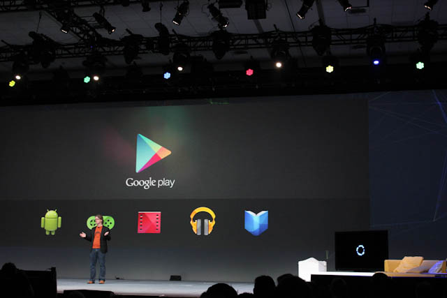Google Play gets TV, movie, and magazine purchases for Nexus 7