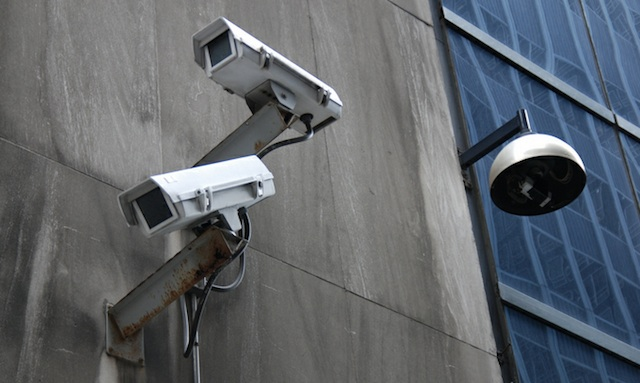 30,000 secret surveillance orders approved each year, judge estimates