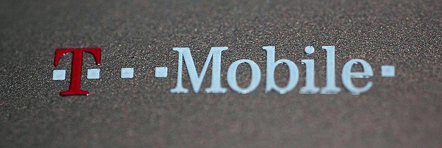 T mobile likely to end attempt to block verizon spectrum purchase ars technica - Ars manufacti mobel ...