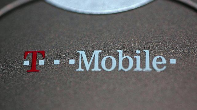 T-Mobile likely to end attempt to block Verizon spectrum purchase