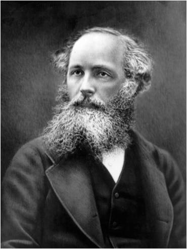 "James Clerk Maxwell, who postulated a ""demon"" that could extract usable energy from random thermal fluctuations."