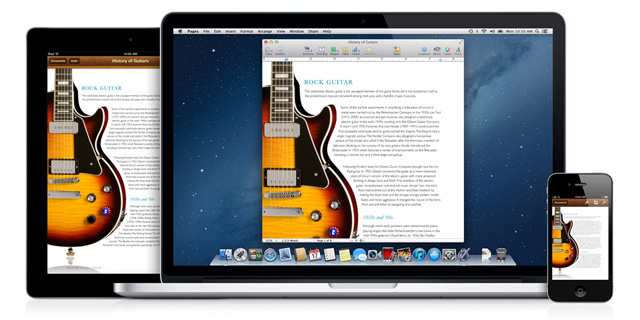 Mountain Lion won't support all 64-bit Macs when it ships in late July.