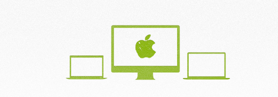 Apple: leaving green product registry EPEAT was a