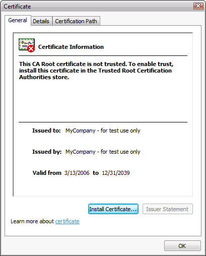 Microsoft kills more code-signing certs to stop Flame-like attacks