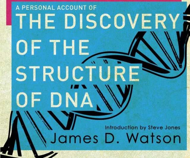 Bases for bits, a book is written as DNA