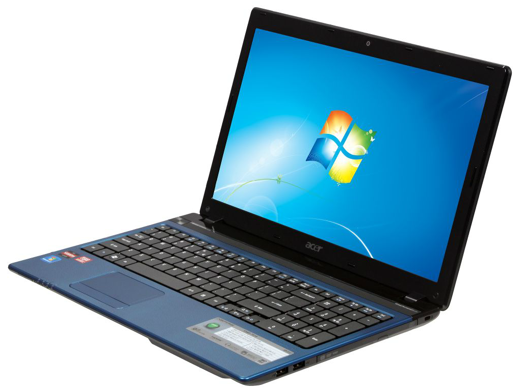 PC Laptop Buying Guide Back To School Edition